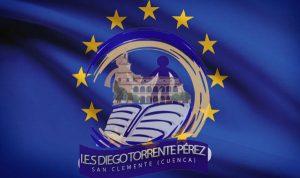 Eurotorrente30-Diego-Torrente-Perez