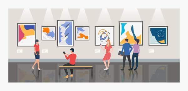 Virtual-Museum-ERASMUS-Diego-Torrente-Perez
